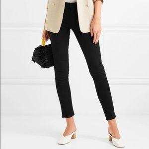 J Brand skinny leg Vanity jeans
